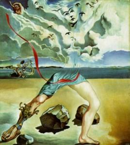 Salvador-Dali-Painting-011