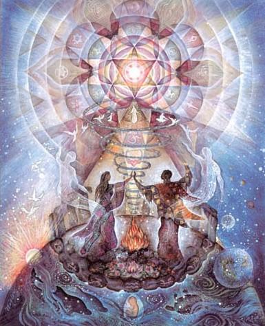 ascension-celebration-1_o31c