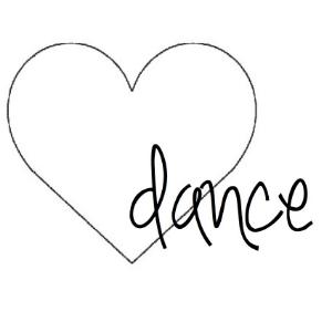 heart+dance