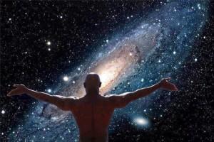 01-cosmos-consciousness