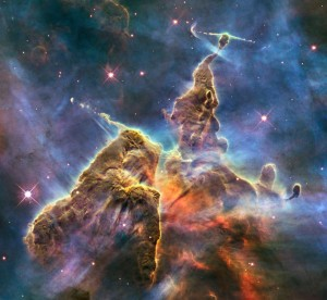 nasa-heralds-cosmos-tv-show-reboot-with-amazing-series-of-space-images-2